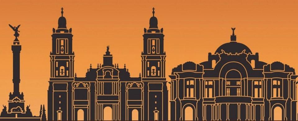 La naturaleza jurídica de la Ciudad de México
