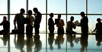 Asesoramiento en organización empresarial: (Auditoría de control interno, elaboración de Manuales; entre otros).